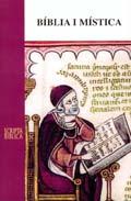 Scripta Bíblica 11