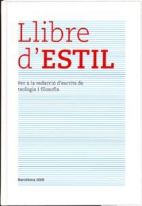 libreEstil