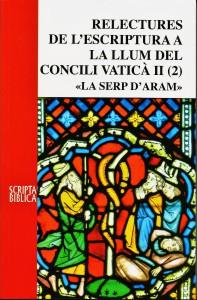 Scripta15